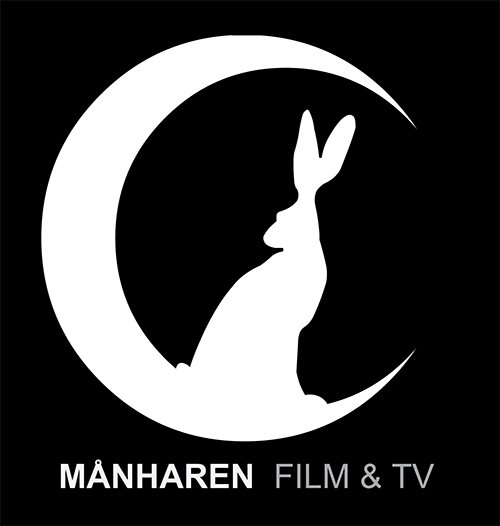Månharen Film & TV